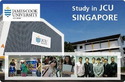 Điều gì ảnh hưởng đến quyết định chọn học JCUS của SV Việt Nam?