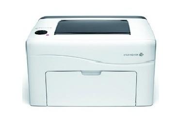 Máy Xerox CP105b