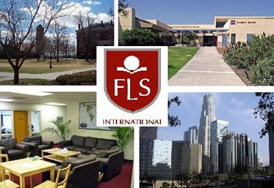 Hội Thảo Khám phá các chương trình Du học Mỹ, tập đoàn giáo dục FLS