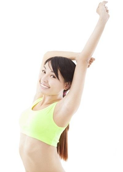 Hai ly sữa bổ xương mỗi ngày giúp duy trì vóc dáng khỏe mạnh, thanh xuân cho phụ nữ tuổi 35.