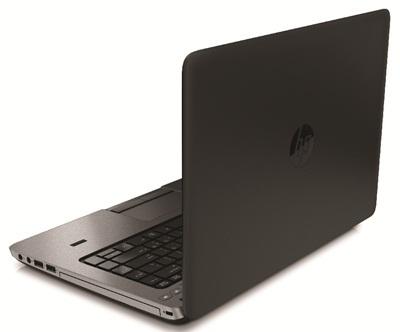 HP Probook 400 Series người bạn tin cậy trong mọi hành trình