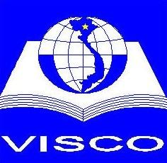 Chi tiết xin vui lòng liên hệ VISCO: