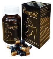 TRUEGRA hiện là một trong những nhãn hàng được yêu thích nhất.