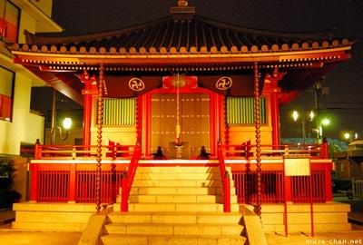 Khám phá Nhật Bản giá sốc với H.I.S Sông Hàn