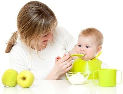 """""""Bé yêu học ăn"""" – Giải pháp cho trẻ nhỏ ăn ngon miệng hơn"""