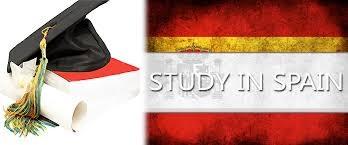 Vậy những lý do nào mà Tây Ban Nha là lựa chọn hàng đầu cho quyết định du học của bạn?