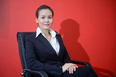 Phạm Việt Nga, Giám đốc Điều hành công ty truyền thông Creatio.