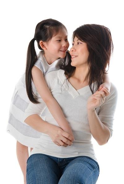 90% năng khiếu của trẻ phát triển trong 12 năm đầu đời.