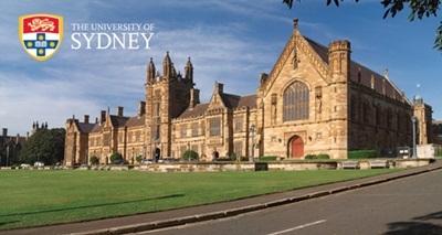 2/ Sydney Uni: 9 nhóm ngành đạt