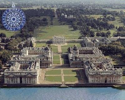 Ưu điểm của Đại học Greenwich