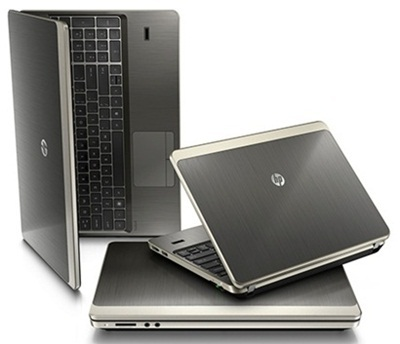Từ tháng 9/2013, người mua HP ProBook 4000s Series do FPT Distribution phân phối