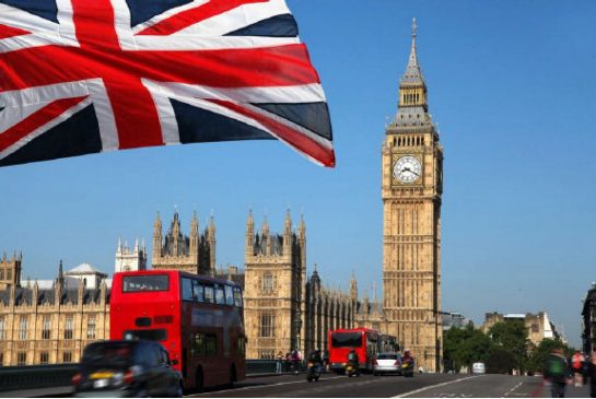 Hội thảo du học Anh - Lấy bằng đại học chỉ với 230 triệu