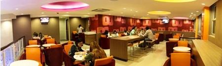 Việt Nam chào đón sự có mặt của thương hiệu cà phê và bánh donut hàng đầu thế giới