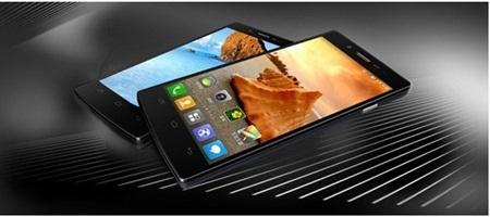 Aveo x7 Full HD phiên bản 2013 sở hữu kiểu dáng sang trọng, mỏng gọn đẳng cấp