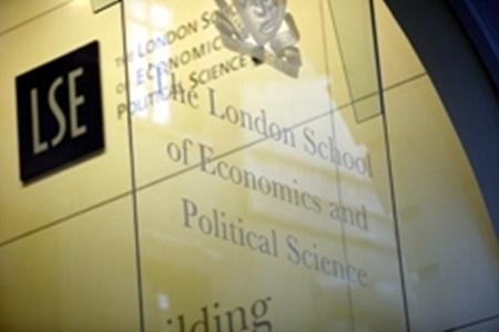 Cơ hội học tập tại London School of Economics and Political Science