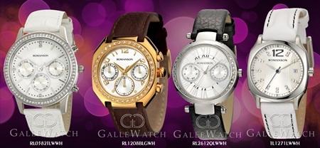 Nhân dịp này, hệ thống Galle Watch áp dụng mức ưu đãi lên đến 30% và nhiều phần quà hấp dẫn.