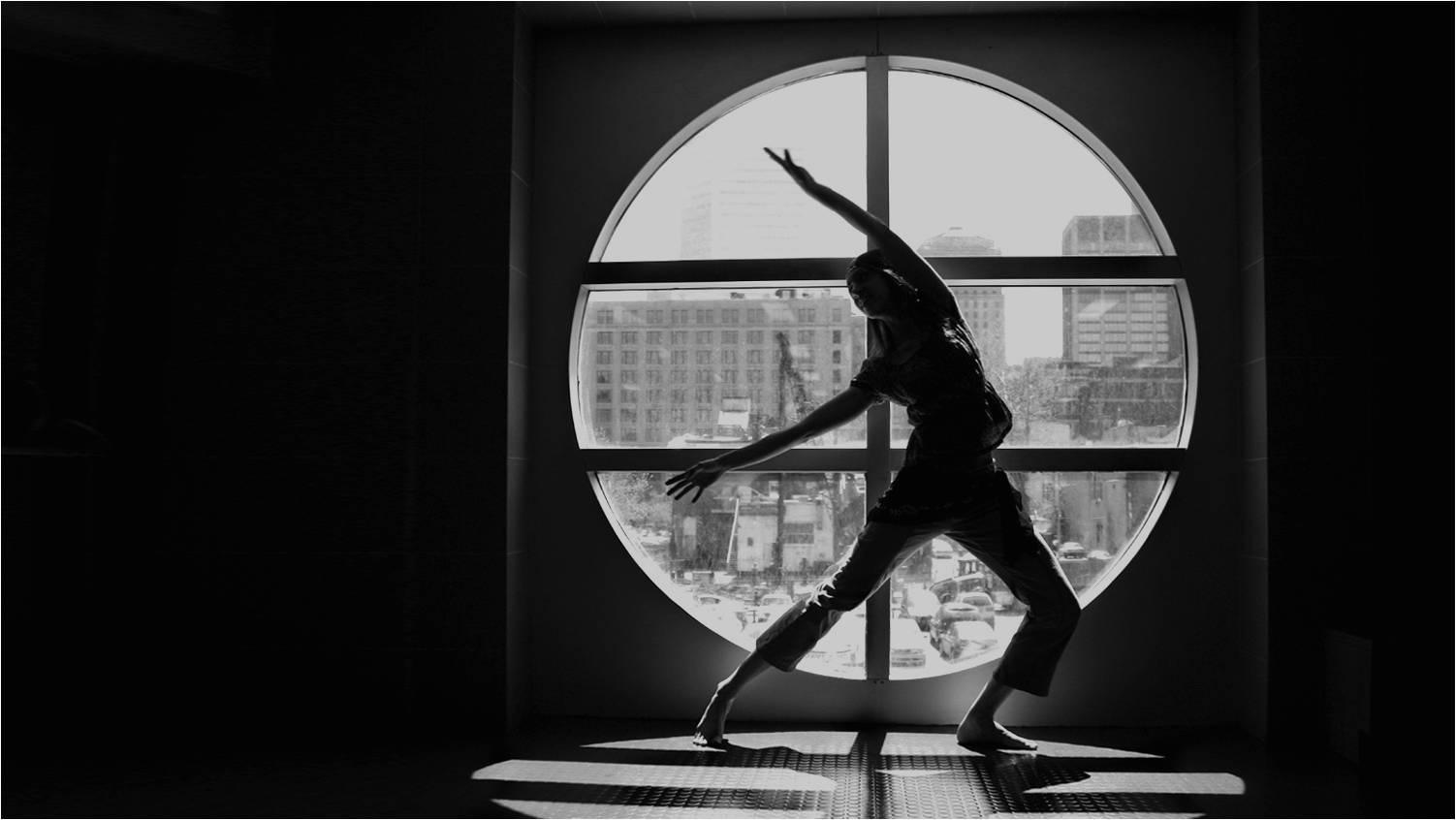 Zen: Ý nghĩa của sự cân bằng và hài hòa tuyệt đối – Hình ảnh: nguồn Internet