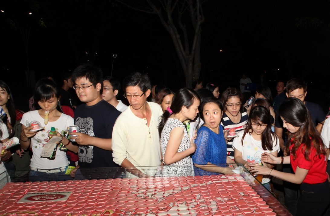 Chân dung cố nhạc sĩ Trịnh Công Sơn