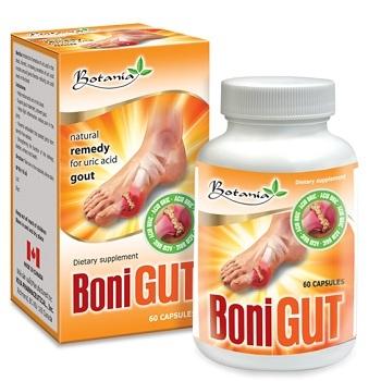 BoniGut