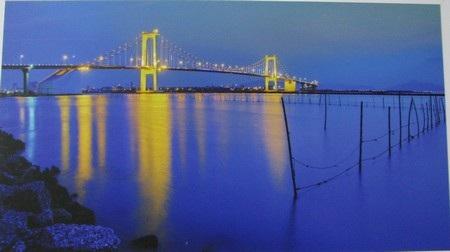 Đà Nẵng: Danh thắng và tiềm năng du lịch qua cuộc thi ảnh - 8