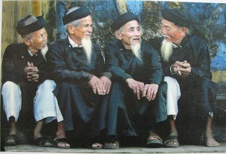 Đà Nẵng: Danh thắng và tiềm năng du lịch qua cuộc thi ảnh - 31