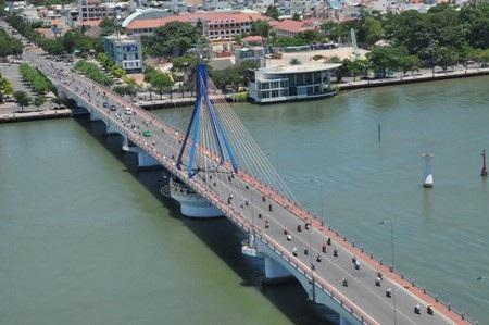 Đà Nẵng: Nhiều cơ quan công vụ phục vụ nhân dân chưa tốt