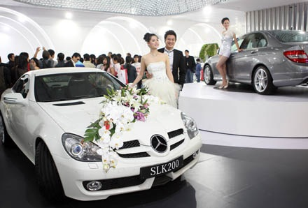 Triển lãm ô tô lớn nhất Việt Nam sẽ diễn ra tại TPHCM - 1