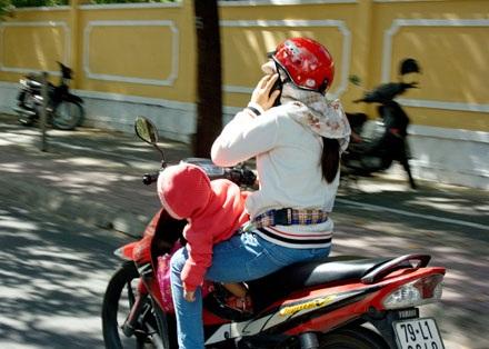 Tác giả của tấm ảnh,anhHuỳnh Văn Nam