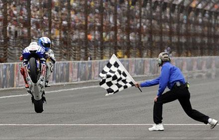 Các chặng đua của MotoGP