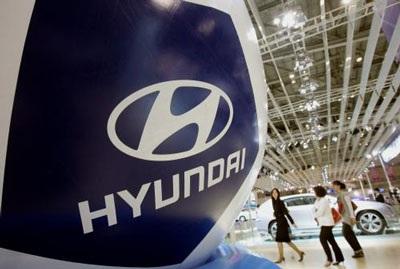 Năm 2013 hãng xe nào thỏa mãn khách hàng Việt Nam nhất?