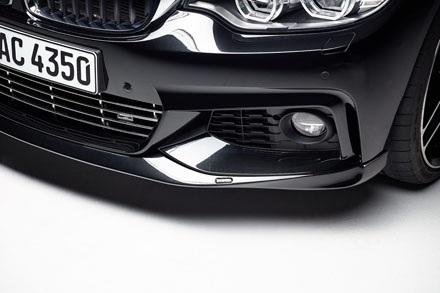 Download bộ hình nền độ phân giải cao dòng BMW 4 –Series của AC Schnitzer