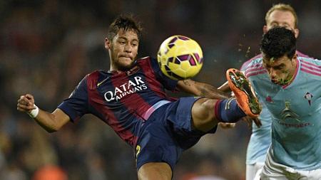 """10 cầu thủ xuất sắc nhất thế giới năm 2014: C.Ronaldo là """"vua"""""""