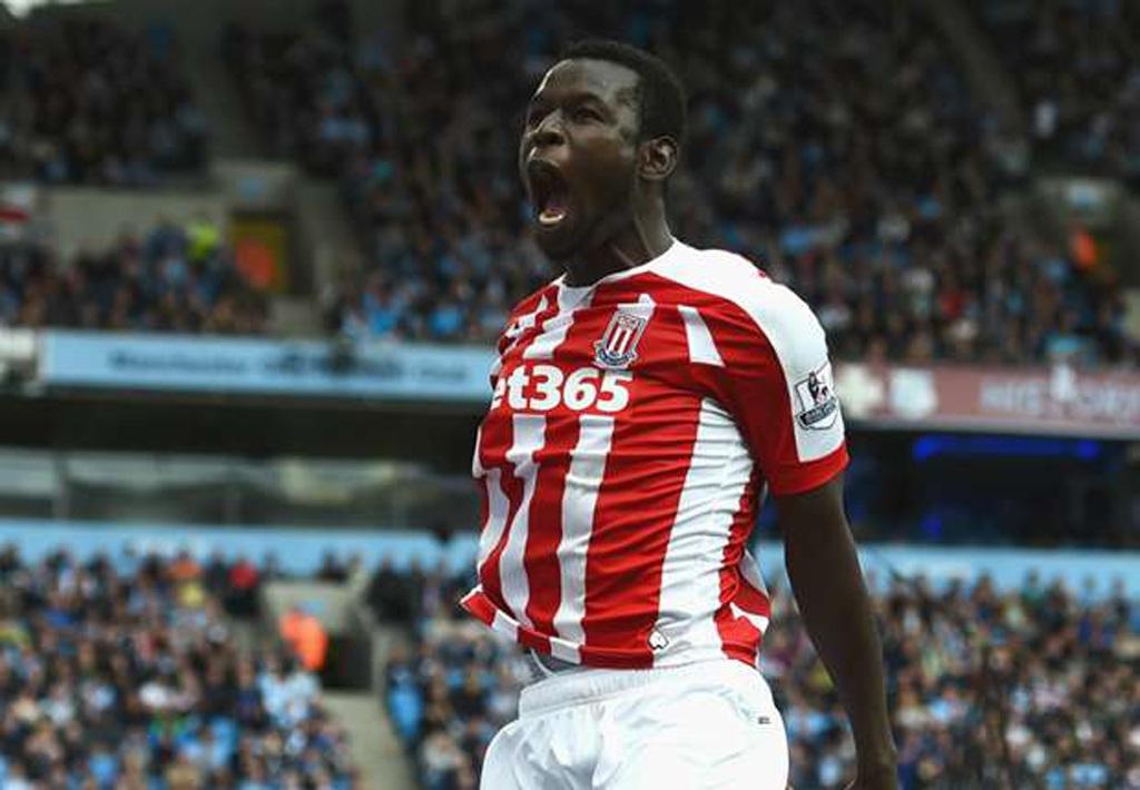 10 bản hợp đồng thành công nhất Premier League