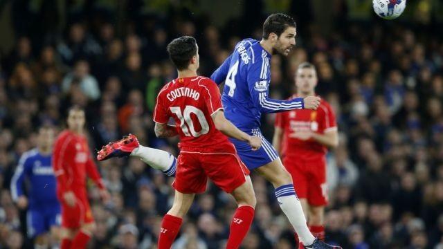 MU hy vọng Chelsea sẽ thi đấu hết mình trước Liverpool