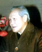 Nhớ thầy Hoàng Thiếu Sơn - 1