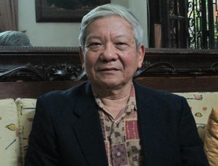 GS. TSKH Nguyễn Minh Đường, Ủy viên Hội đồng quốc gia giáo dục và phát triển nhân lực