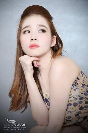 Ca sĩ Trương Ngọc Linh: Tôi luôn muốn làm mới mình