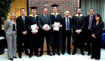 Cơ hội tuyển thẳng vào Đại học uy tín nhất Anh Quốc