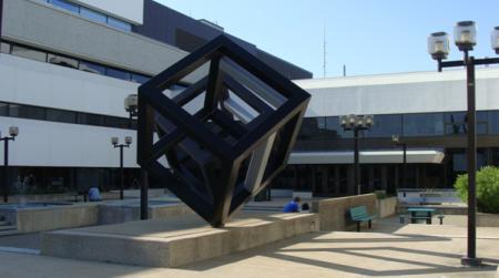 Đại học
