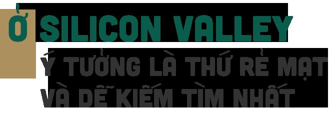 Founder Việt vang danh ở Silicon Valley: Nhân tài Đất Việt có ý nghĩa rất lớn với các Startup - 4