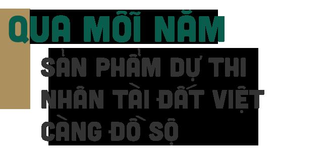 Founder Việt vang danh ở Silicon Valley: Nhân tài Đất Việt có ý nghĩa rất lớn với các Startup - 12
