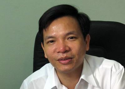 Luật sư của kỹ sư Tạch: Không loại trừ khả năng khởi kiện TMV - 1