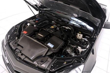 Brabus 800 E V12 - Xe 4 chỗ mui trần nhanh nhất thế giới - 5