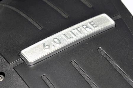 Bentley Continental GTC thổi luồng gió mới - 10