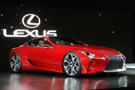 Được mùa xe hybrid và xe chạy điện  - 4