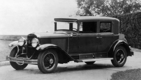 Chuyện những chiếc Cadillac phục vụ Tổng thống Mỹ - 2