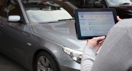 Mạng xã hội ngày càng được coi trọng trong ngành ô tô