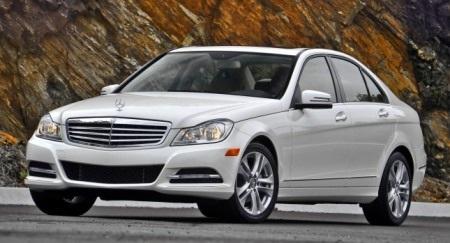Trong tổng số xe bị triệu hồi đợt này có 31.000 chiếc tại Canada, còn lại là tại Mỹ.