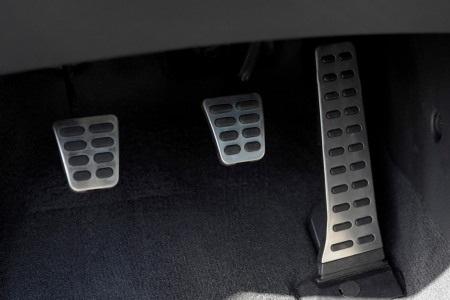 Hyundai bổ sung trang bị tùy chọn cho xe Elantra - 14