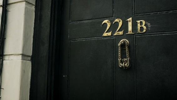 Sự thật về nhân vật thám tử lừng danh Sherlock Holmes